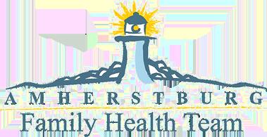 Amherstburg Family Health Team