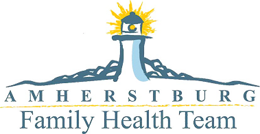 Amherstburg Family Health Team